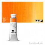 Bob Ross Tier-Soft-Ölmalfarben 37 ml | Indischgelb