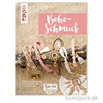 Boho-Schmuck, TOPP