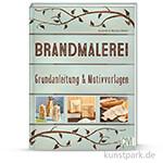 Brandmalerei, Christophorus Verlag