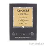 ARCHES SKETCHING, 20 Blatt, 105g 23 x 31 cm