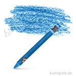 Caran d´Ache NEOCOLOR II - Einzelfarbe Einzelpastell | 140 Ultramarinblau
