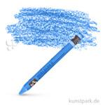 Caran d´Ache NEOCOLOR II - Einzelfarbe Einzelpastell   159 Preussischblau