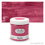 Chalky Finish, Kreidefarbe auf Wasserbasis 118 ml | Burgund