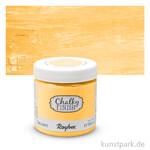 Chalky Finish, Kreidefarbe auf Wasserbasis 118 ml   Mirabelle