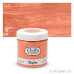 Chalky Finish, Kreidefarbe auf Wasserbasis 118 ml   Rost