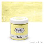 Chalky Finish, Kreidefarbe auf Wasserbasis 118 ml   Vanille