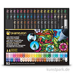 Chameleon Pen 52er Set - Complete