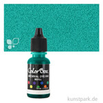 ColorBox Archival - Stempelkissen Nachfüllfarbe 15 ml | Am Bergsee