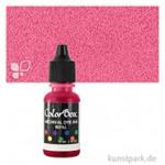 ColorBox Archival - Stempelkissen Nachfüllfarbe 15 ml | Pinkisch