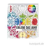 Colorful World - Erlebe Das Jahr, TOPP