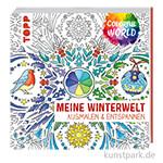 Colorful World - Meine Winterwelt, TOPP