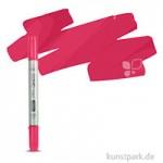 COPIC ciao Marker Marker | R29 Lipstick Red