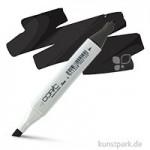 COPIC Marker Einzelfarben Marker | 110 Special Black
