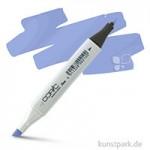 COPIC Marker Einzelfarben Marker | BV04 Blue Berry
