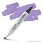 COPIC Marker Marker | BV08 Blue Violet