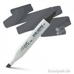COPIC Marker Einzelfarben Marker   C10 Cool Grey