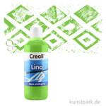Creall LINO Linoldruckfarbe 250 ml | 07 Grün