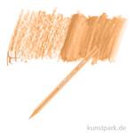 Cretacolor AQUA MONOLITH - Vollminenstifte Einzelfarbe   204 Natürliche Siena