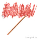 Cretacolor FineART Pastel - Pastellkreide Stifte Einzelfarbe | 209 Englischrot