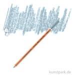 Cretacolor FineART Pastel - Pastellkreide Stifte Einzelfarbe   237 Blaugrau