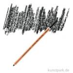 Cretacolor FineART Pastel - Pastellkreide Stifte Einzelfarbe   250 Elfenbeinschwarz