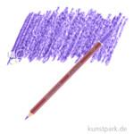 Cretacolor KARMINA - wasserfeste Künstlerstifte Einzelfarbe | 138 Violett