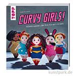 Curvy Girls, TOPP
