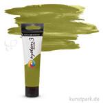 Daler-Rowney SYSTEM-3 Acrylfarben 59 ml | 368 Olivgrün