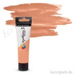 Daler-Rowney SYSTEM-3 Acrylfarben 59 ml | 578 Fleischfarbe