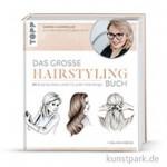 Das große Hairstyling Buch, TOPP