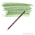 Derwent Coloursoft Einzelstift | C400 Mid Green
