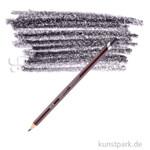 Derwent Coloursoft Einzelstift | C650 Black