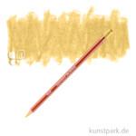 Derwent DRAWING Künstlerstifte Einzelstift | 5720 Yellow Ochre