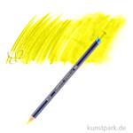Derwent INKTENSE Tuschestifte einzeln Stift | 0100 Sherbert Lemon