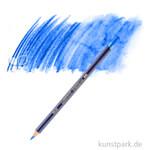 Derwent INKTENSE Tuschestifte einzeln Stift | 1000 Bright Blue