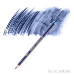 Derwent INKTENSE Tuschestifte einzeln Stift | 1100 Deep Indigo