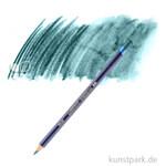 Derwent INKTENSE Tuschestifte einzeln Stift | 1310 Iron Green