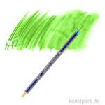 Derwent INKTENSE Tuschestifte einzeln Stift | 1400 Apple Green