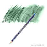 Derwent INKTENSE Tuschestifte einzeln Stift | 1500 Field Green