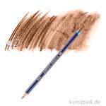Derwent INKTENSE Tuschestifte einzeln Stift | 1740 Saddle Brown