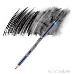 Derwent INKTENSE Tuschestifte einzeln Stift   2030 Chinese Ink
