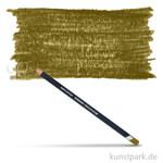 Derwent PROCOLOUR Buntstift Einzelstift | 53 Bronze