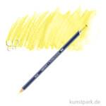 Derwent WATERCOLOR Aquarellstifte - Einzelfarben Einzelfarbe | 02 Lemmon Cadmium