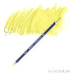 Derwent WATERCOLOR Aquarellstifte - Einzelfarben Einzelfarbe | 05 Straw Yellow