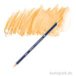 Derwent WATERCOLOR Aquarellstifte - Einzelfarben Einzelfarbe   09 Deep Chrome