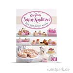 Die kleine Seifen-Konditorei, Christophorus Verlag