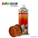 Dupli Color METALLIC Spray 150 ml Dose | Effekt Kupfer