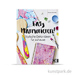 Easy Marmorieren! Christophorus Verlag