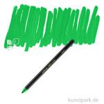 edding 1200 Color Pen Metallic Einzelfarbe | 004 Grün