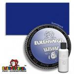Eulenspiegel Profi-Aqua Liquid Körperfarbe 150 ml | Meeresblau